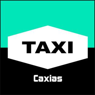 Taxis Caxias